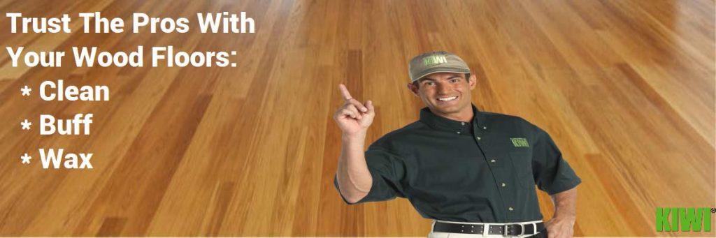 professional commercial hardwood floor cleaning phoenix