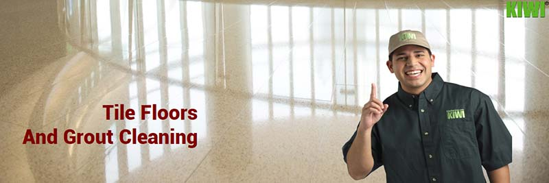 professional commercial tile and grout cleaning phoenix