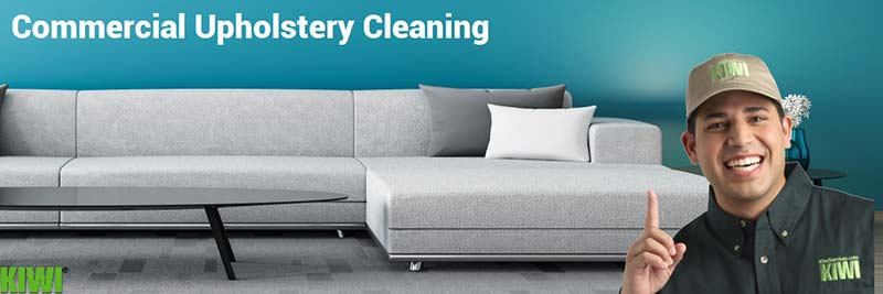 professional commercial upholstery cleaning dallas