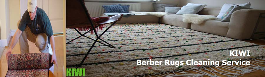 berber rug cleaning services