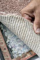 Trophy Club Carpet Repair Services