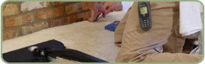 KIWI Carpet Stretching