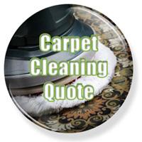 Aledo Carpet Cleaning