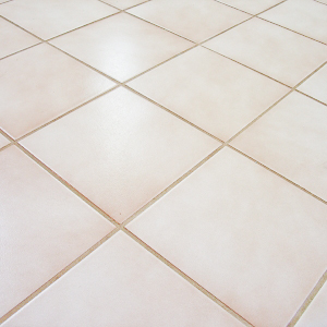 Commercial Tile and Grout Cleaning Dallas