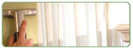 best commercial upholstery cleaning services