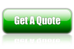 Carpet Cleaning Quote