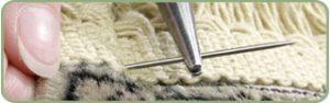 KIWI rug repair faq