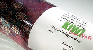 KIWI services rug cleaning faq