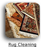 Get Free Online Rug Cleaning quote