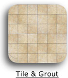 Get Free Online Tile & Grout Cleaning quote
