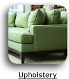 Get Free Online Upholstery Cleaning quote