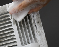 best commercial air duct cleaning services